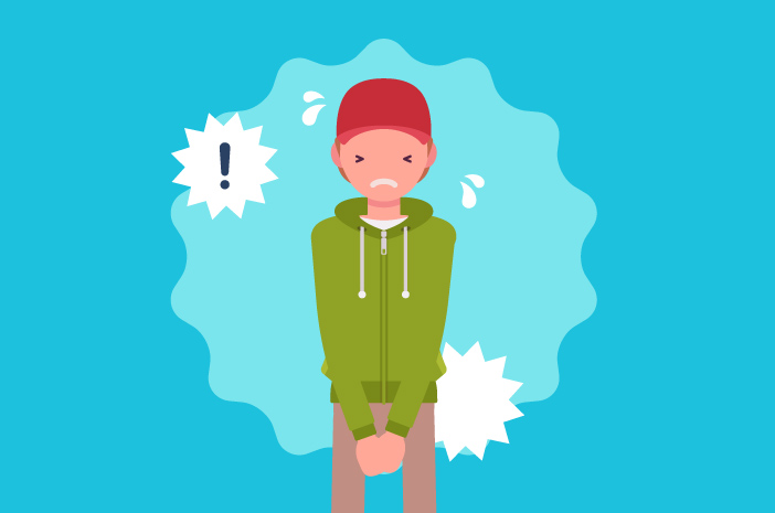 4 Cara Pencegahan Penularan Gonore