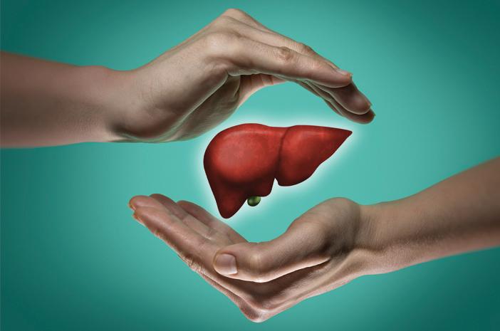 4 Fakta Penting tentang Hepatitis C