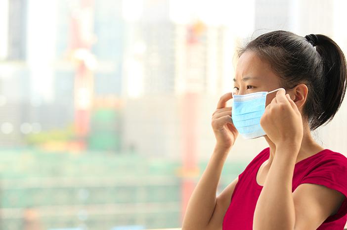 4 Faktor Penyebaran Flu Burung