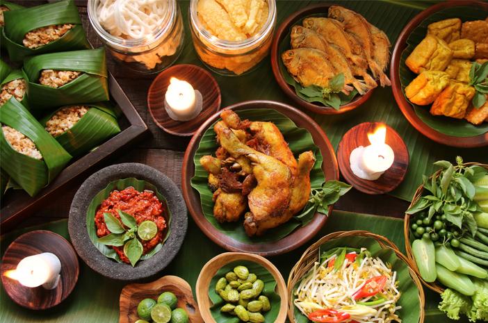 4 Pantangan Makanan Bagi Pengidap Vaskulitis