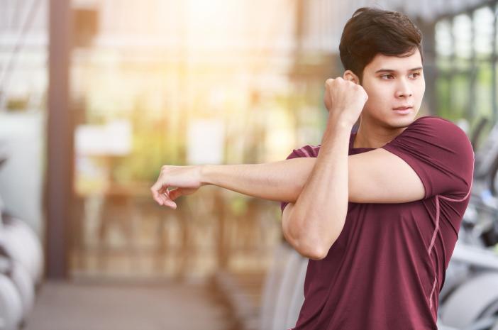 4 Perubahan Gaya Hidup untuk Pengidap Prediabetes