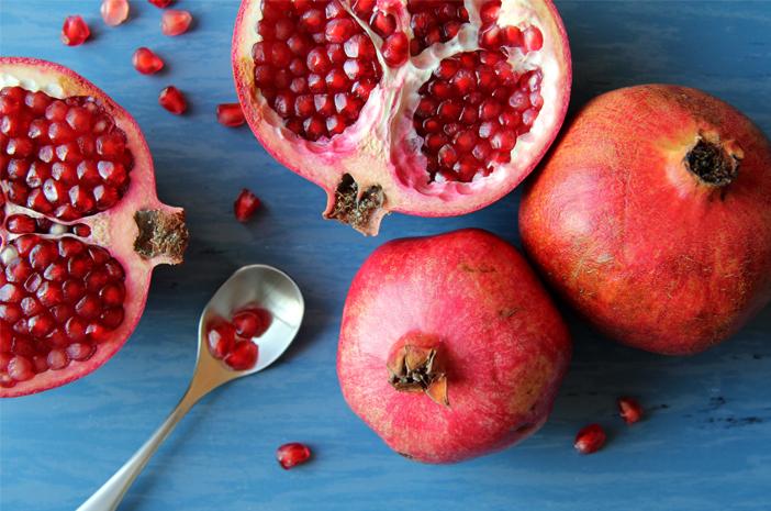 5 makanan yang aman dikonsumsi pengidap dispepsia