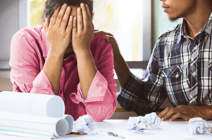 5 pemicu penyakit vaskulitis yang perlu kamu perhatikan