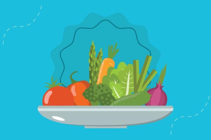 5 resep makanan sehat untuk anak adhd