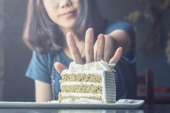 6 Makanan yang Harus Dihindari Pengidap Dispepsia