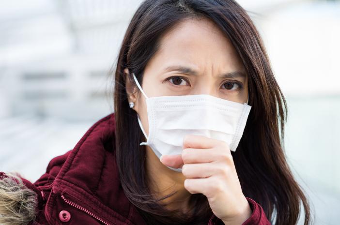 benarkah cystic fibrosis tak dapat menular