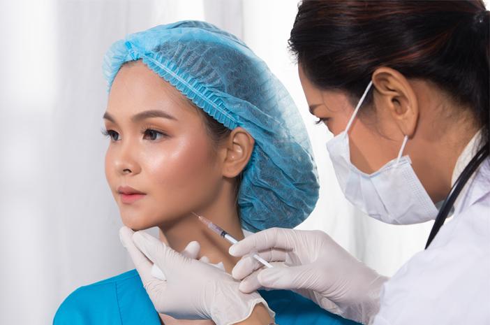 Benarkah Suntikan Botox Bisa Mengurangi Sakit Pengidap Trigeminal Neuralgia?