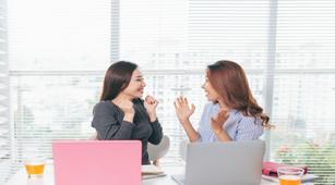 Bikin Orang Nyeplos Enggak Terkendali, Apa itu Sindrom Tourette?