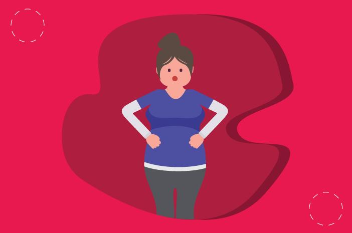 sindrom cushing, hormon kortisol