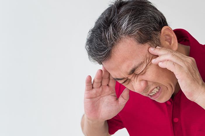 cara pencegahan trigeminal neuralgia yang perlu dipahami