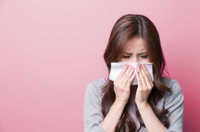 Flu burung,mencegah penularan flu burung