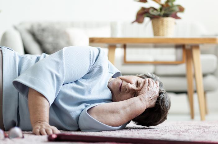 Penyebab epidural hematoma