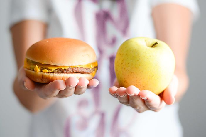 Diabetes Tipe 2: Inilah 4 Camilan yang Mesti Dihindari Pengidapnya
