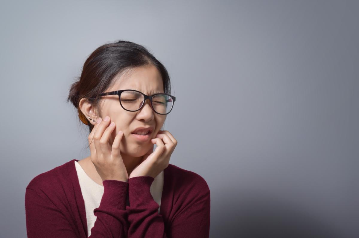 Gunakan 4 Benda Ini untuk Atasi Sakit Gigi