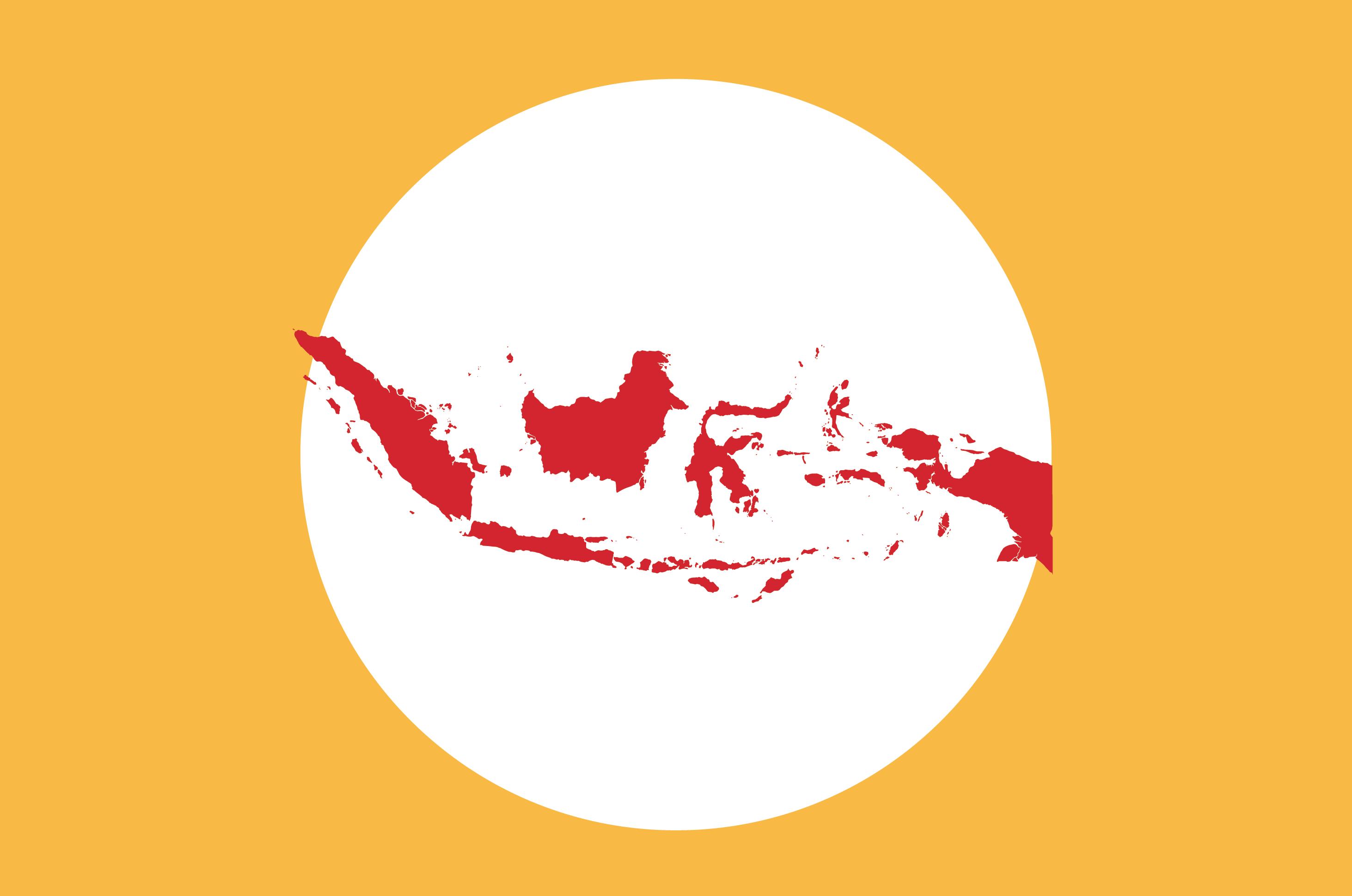 penyakit ebola, Indonesia