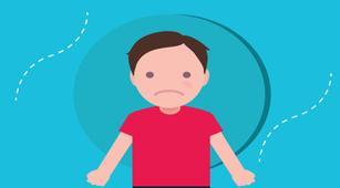 Ibu Perlu Tahu, Dampak Jika Anak Mengalami Anemia Defisiensi Zat Besi