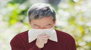 Ini Beda Pneumonia dan Bronkitis, Penyakit Yang Sama-Sama Menyerang Paru
