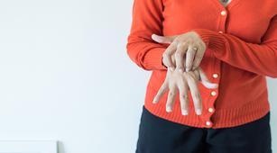 Awas, Infeksi Jamur Ini Bisa Menyerang Organ Intim Sampai Mulut