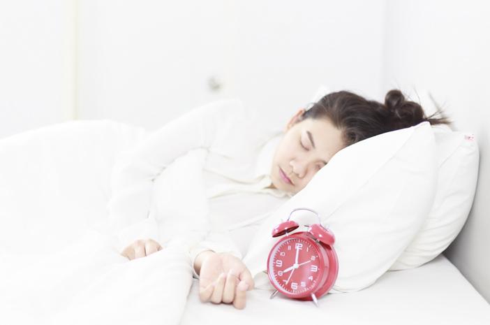 pola tidur sehat, adhd adalah, pengidap adhd