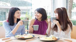 Jangan Percaya 4 Mitos Alergi Makanan Ini