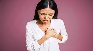 Kenali Berbagai Jenis Penyakit Emboli