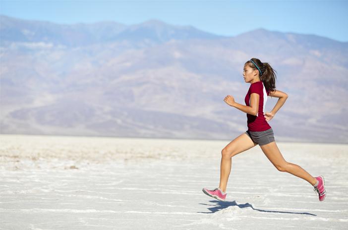 Kenali Tendinitis yang Dapat Terjadi pada Atlet Karena Cedera