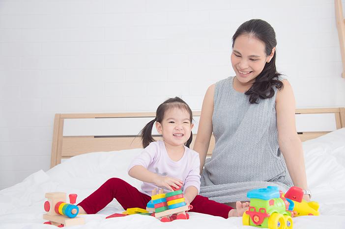 sindrom peter pan,pola asuh anak