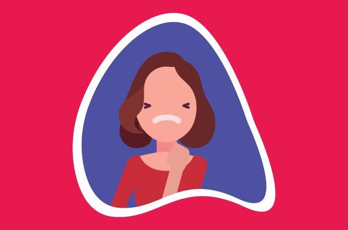 penyakit graves, kelenjar tiroid, sistem kekebalan tubuh