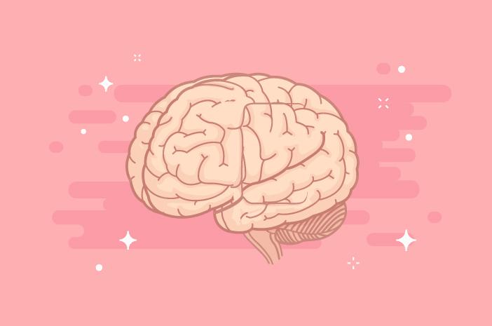 tumor pembuluh otak, hemangioma, pembuluh darah