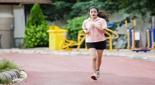 Masih Muda Sudah Prediabetes, Harus Apa?