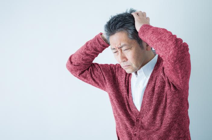 Miastenia gravis,Penyakit autoimun