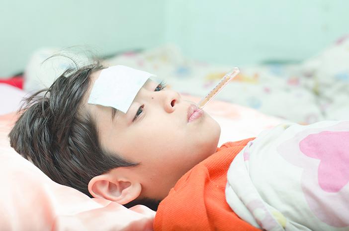 mengenal penyakit kawasaki yang rentan menyerang anak anak