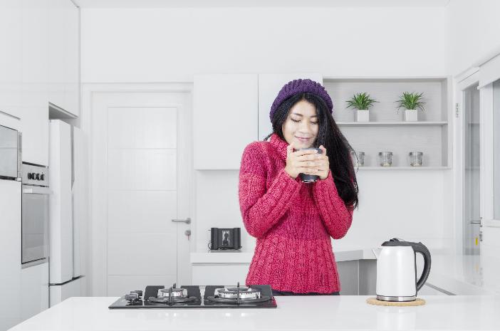 minum teh panas bisa turunkan risiko glaukoma benarkah