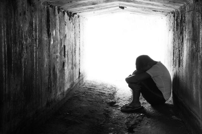 Penjelasan Stres dan Trauma Dapat Menjadi Penyebab Skizofrenia Paranoid