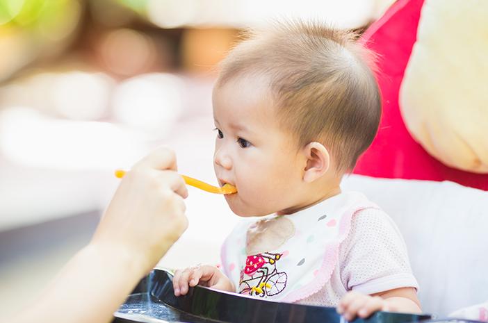 pola makan pengidap gagal ginjal