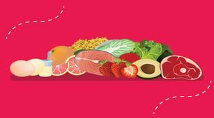Protein Hewani atau Protein Nabati, Manakah yang Lebih Ampuh untuk Diet?
