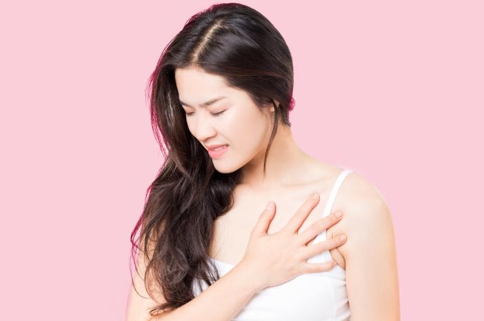Otot jantung melemah,Syok Kardiogenik,risiko Syok Kardiogenik