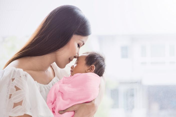 Sindrom Kematian Bayi Disebabkan Kelalaian Orangtua?