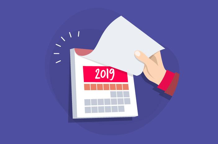 resolusi sehat di tahun baru, resolusi tahun baru, rokok dan alkohol
