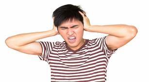 Hati-Hati, Penyakit Telinga Ini Bisa Sebabkan Infeksi dan Peradangan