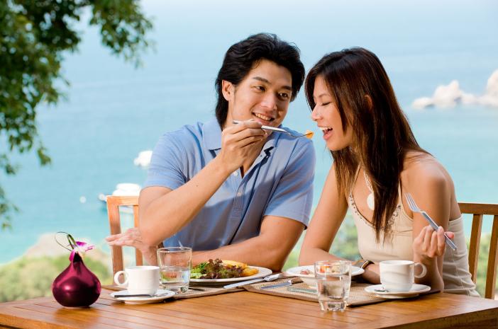 5 Makanan yang Sebaiknya Dikonsumsi Ketika Terkena Trombositosis