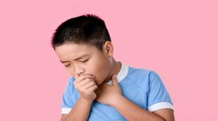 9 tanda batuk yang berbahaya pada anak halodoc