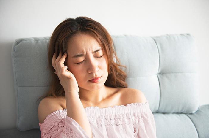 Alasan Trauma Kepala Berat Dapat Mengganggu Fungsi Otak