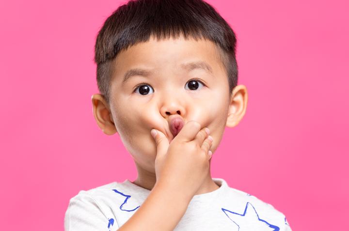 mulut dan gigi informasi lengkap mengenai mulut dan gigi halodoc com mulut dan gigi informasi lengkap