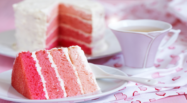 5 Cara Sehat untuk Atasi Diabetes