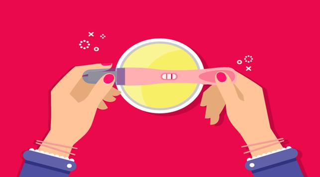 Ketahui Cara Gunakan Test Pack dengan Benar, Supaya Hasil Semakin Akurat