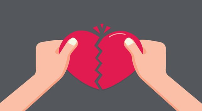 Kini Kamu Tahu, Ada Orang Lain di Hati Pasanganmu, Pelajari Tanda-Tanda Ini!