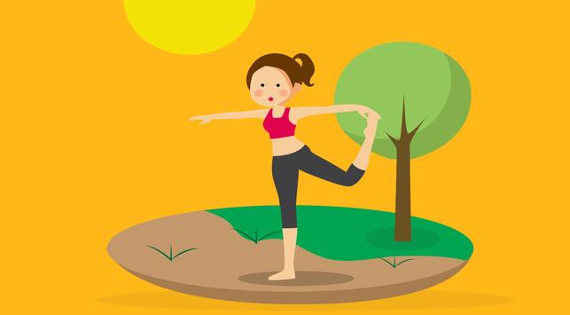 Agar Tetap Sehat dan Panjang Umur, Lakukan Hal Ini saat Liburan