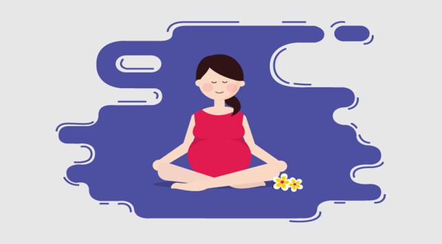 """Terapkan 6 Cara Atasi Stres untuk Kamu, """"Mahmud"""" Idaman"""