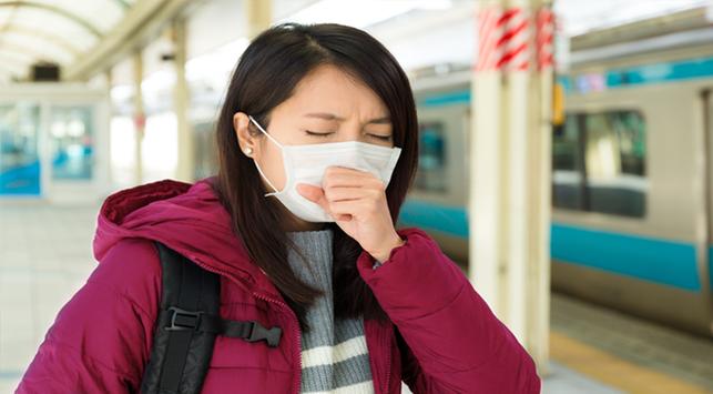 Flu Menyerang Saat Liburan? Atasi dengan Makanan Sehat Ini!
